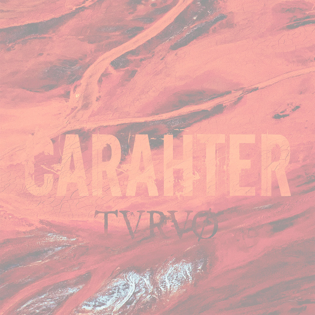 carahter